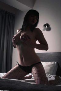 Проститутка Виктория - Челябинск