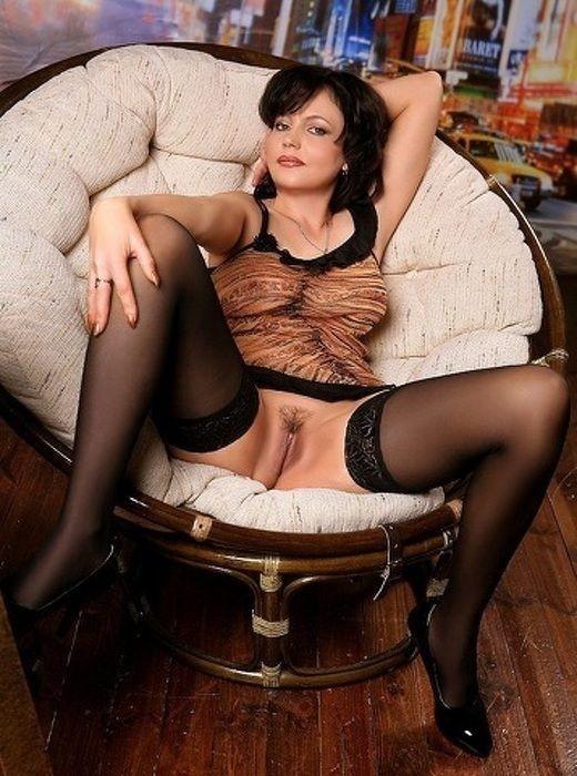 Проститутка нюша - Челябинск