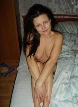 Проститутка Инга Марковна - Челябинск